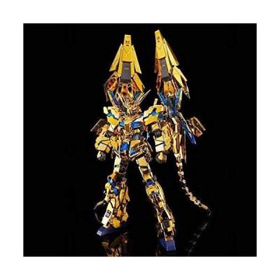 Bandai 1/144 RG RX-0 Unicorn Gundam Unit 3 Phenex (Narrative Ver.)【海外平行輸入品】