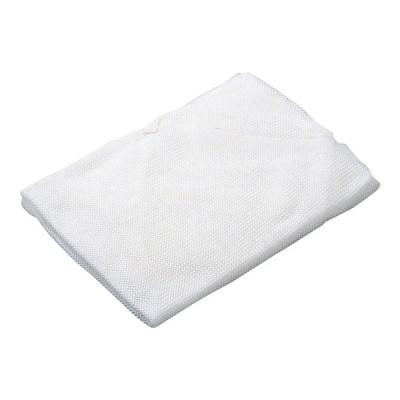 ホテイ パイレン野菜絞り袋 小 巾45×深45mm