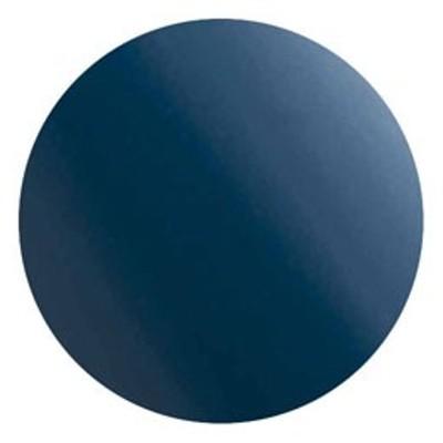 VETRO(ベトロ)  カラージェル 4ml  VL130 ビリヤードグリーン