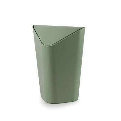 ゴミ箱 ダストボックス umbra/コーナーカン ミニ スプルース