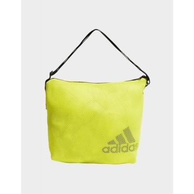 アディダス adidas レディース トートバッグ バッグ mesh carryall tote bag