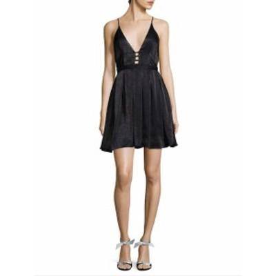 フリーピープル レディース ワンピース Gabbys Party All Night Mini Dress