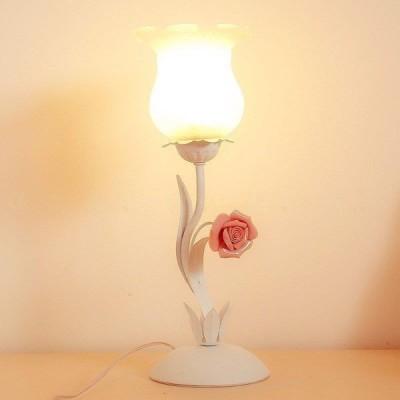テーブルライト 卓上ライト デスクライト 間接照明 おしゃれ 書斎 寝室 インテリア 照明器具 ベッドサイドランプ 照明 卓上照明 スタンドライト 北欧 モダン