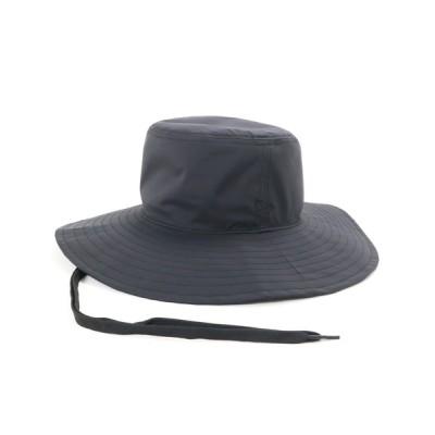 帽子屋ONSPOTZ / ニューエラ アドベンチャーハット 野沢和香 コラボ WOMEN 帽子 > ハット