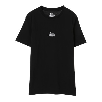 【LONSDALE】LONSDALE Tシャツ