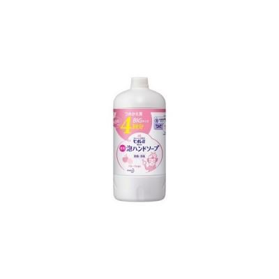 《花王》 ビオレu 泡ハンドソープ フルーツの香り [つめかえ用] (800ml) 返品キャンセル不可