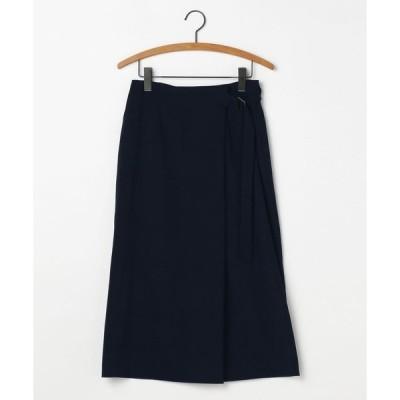 スカート Soffitto/巻き風スカート