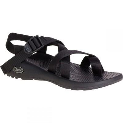 チャコ Chaco レディース サンダル・ミュール シューズ・靴 Z/2 Classic Sandals Black