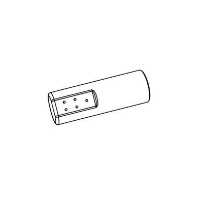 【CWA-224】リクシル シャワートイレ用付属部品 ビデ用ノズル先端 【LIXIL】