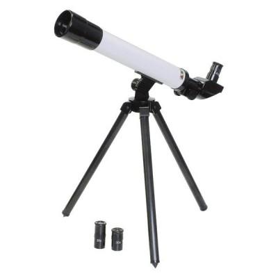 ケンコー AX-45 40倍望遠鏡
