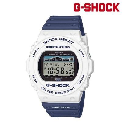 時計 G-SHOCK ジーショック GWX-5700SS-7JF GG G13