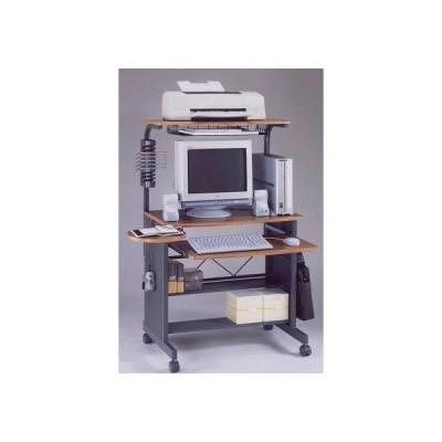 メディアパソコンラックWDR-75HD送料無料