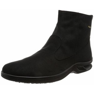 asahi shoes(アサヒシューズ) TOP DRY(トップドライ) ブーツ ゴアテックス TDY3835 C265【ブラック】 メンズ AF38351