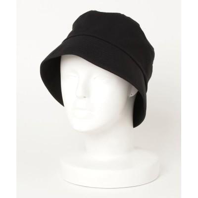 B:MING LIFE STORE by BEAMS / INFIELDER DESIGN / NEED HAT MEN 帽子 > ハット