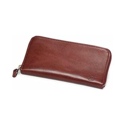 日本製財布 アミティエAMT-102