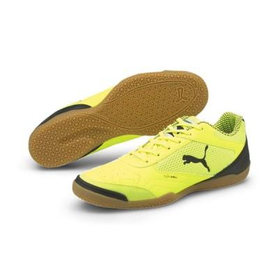 プーマ プレッシング 106445-03 メンズ シューズ 靴 くつ
