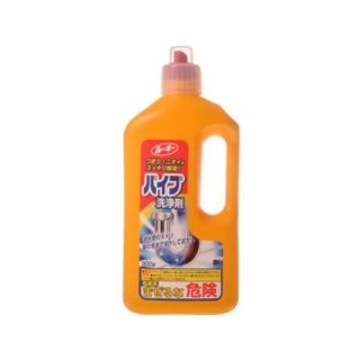 ルーキーパイプ洗浄剤800g 第一石鹸