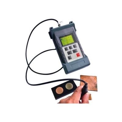 デジタル電導率計Sigma 2008C1