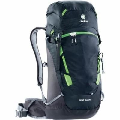 ドイター スキー Rise Lite 28 Backpack