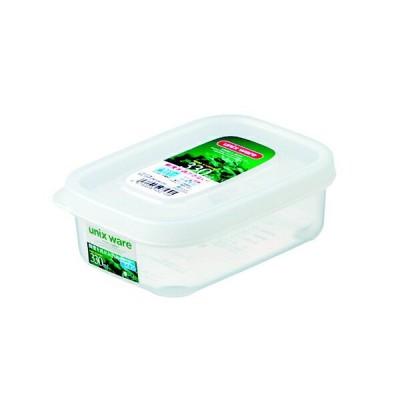 送料無料アスベル ASVEL ユニックス レンジ NO-10 Ag 4974908452109 レンジ容器 保存容器 シール容器 抗菌 銀イオン