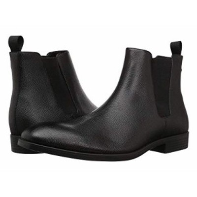 カルバンクライン メンズ ブーツ Corin