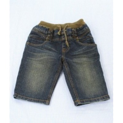 BOOM フリークス 130cm デニム パンツ 130cm 男の子 キッズ 子供服