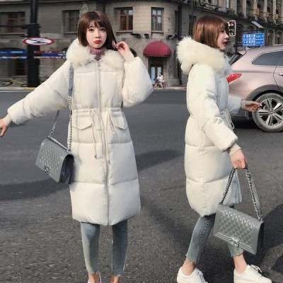 レディース ダウンジャケット 中綿コート 中棉ジャケット 中棉アウター 無地 ショート丈 可愛い ゆったり 冬 新作 ファッション