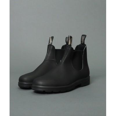 ARTCHIVES MALIBU / 【 Blundstone / ブランドストーン 】 サイドゴアショートブーツ BS510 089・・ WOMEN シューズ > ブーツ