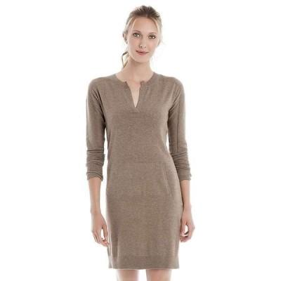 ロル レディース ワンピース トップス Lole Women's Mara Dress