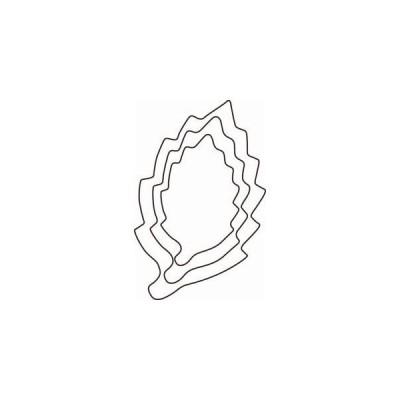 たかもり たかもりの 野菜抜 舞木の葉 小 #1