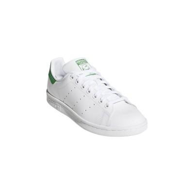 【アディダス オリジナルス】スタンスミス [Stan Smith Shoes]