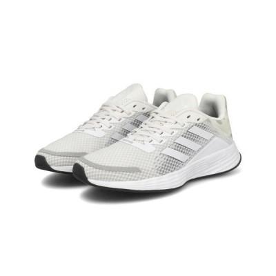 adidas アディダス DURAMO SL W レディーススニーカー【軽量】(デュラモSLW) FY6706