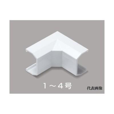 マサル工業:ニュ-・エフモ-ル イリズミ2号 型式:SFMR21