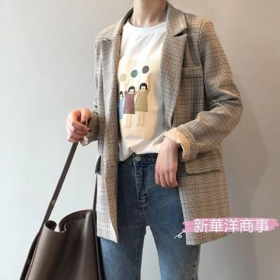 3色レディース 中綿 コート ジャケット アウター 無地 フード付き 冬 暖かい 軽い 裏起毛 女子高校生 ファッション 大きいサイズ