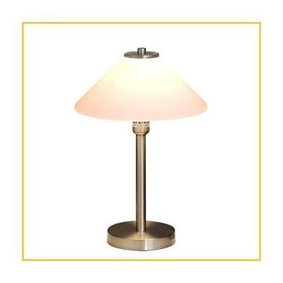 【☆送料無料☆新品・未使用品☆】XLEVE Desk Lamp -Bedside Table Lamp, Nightstand Lamp Perfect Home Decoration for Bedroom, Li