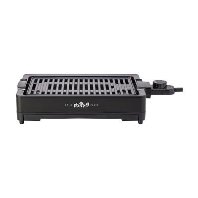 アピックス 焼肉プレート 肉祭り 減煙 AGP230(AGP-230)