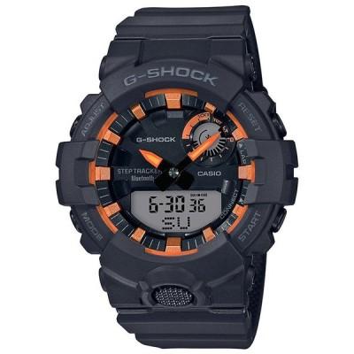 【国内正規品】カシオ Gショック CASIO G-SHOCK 腕時計 メンズ ウオッチモバイルリンク機能 GBA-800SF-1AJR ファイアー・パッケージ