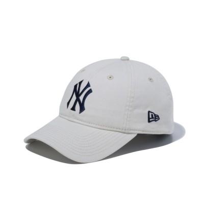 帽子屋ONSPOTZ / ニューエラ キャップ 9THIRTY MLB NEW ERA WOMEN 帽子 > キャップ