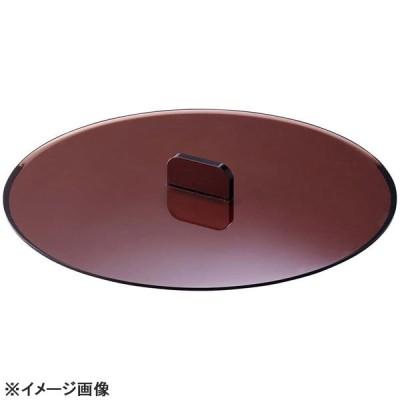 和鉢e-チェーフィング 和鉢300用アクリル蓋 PS-15430