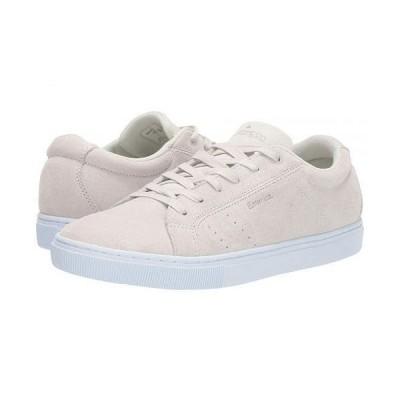 Emerica エメリカ メンズ 男性用 シューズ 靴 スニーカー 運動靴 Americana - White/White