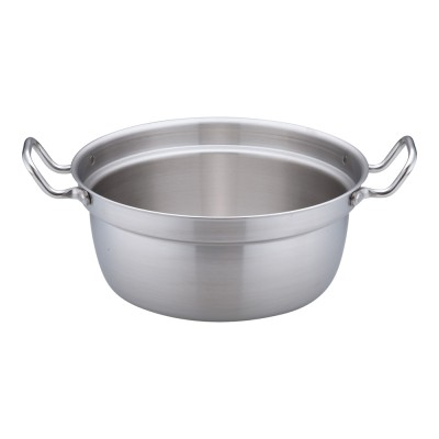 トリノ 和鍋 39㎝