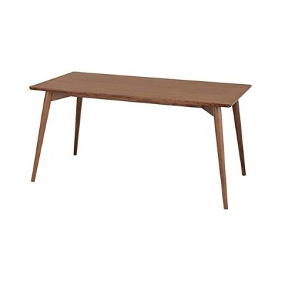 AZUMAYA カラメリ ダイニングテーブル  セット セット4人用 セット2人用
