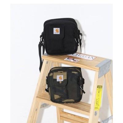 ショルダーバッグ バッグ Carhartt ESSENTIALS BAG SMALL I006285