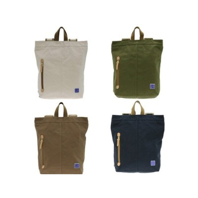 リュック 木綿屋五三郎 リュック 鞄の聖地兵庫県豊岡市製 日本製