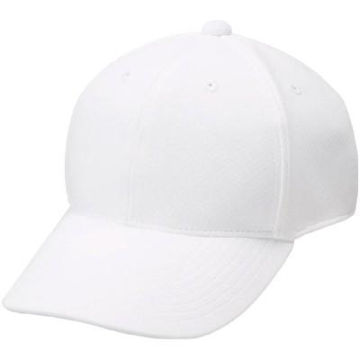 MIZUNO ミズノ 練習用キャップ ユニセックス 野球 キャップ 帽子 ホワイト 12JW7B17 01