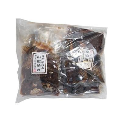 身折にしん 山椒炊き お徳用10%OFF6パックセット 山崎屋 昆布と鰹節職人