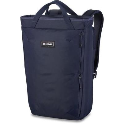 ダカイン 共用 スーツケース バックパック Concourse 20L Backpack