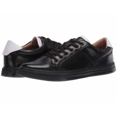 ケネスコール メンズ スニーカー シューズ Easten Sport Sneaker Black