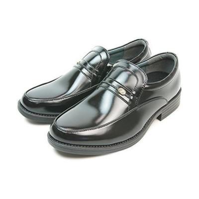 セレブル 洗える ビジネスシューズ/メンズ/コンフォート/紳士/靴/3E/EEE/幅広/軽量/軽い/カップインソー