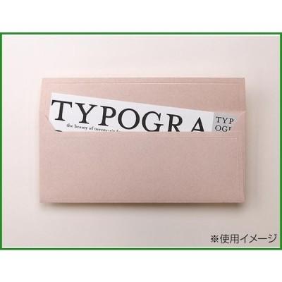 送料無料 ドレスコ Dressco 封筒 エンベロープ ロング 桜 3枚 1743343 b03